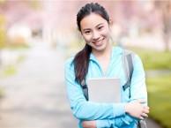 上海韦博英语培训 精英师资的合理教学搭配