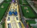 中心区 首信文旅步行街 商业街卖场 13.13平米