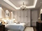 上海金山新城家庭装修,金山石化二手房翻新亭林家庭装修水电安装
