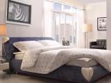 美得丽床垫