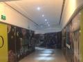 西万达广场南邻 银河财智 新铺招商 60平起租