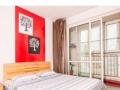 南丹吉朗花园 2室1厅 74平米 精装修 押一付一