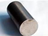 天津45号圆钢生产供应商加格达奇45号