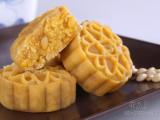报价合理的广东月饼哪里有卖-珠海月饼代加工厂家
