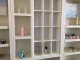 OEM加工 护肤品 化妆品 功效产品加工贴牌
