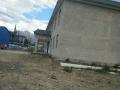 318国道岗八村金珠对面 厂房 900平米