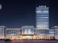 杭州 江南国际丝绸城 开发商是本地的吗?听说开发商跑了?