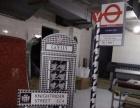 南京拱门安装南京桁架出租南京舞台背景搭建