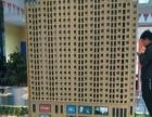 新密市中心现铺出售,距市政府300米,紧邻客运西站