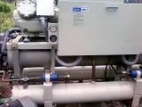 萝岗区开利中央空调回收公司