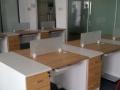 泰安大班台,老板桌,折叠桌,办公桌出售生产厂家