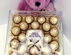 瑞士莲巧克力进口武汉报关要怎么做
