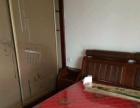 超好房源海丝景城精装单身公寓现在便宜出租只要一千即可入住