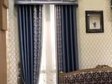 北京大學附近窗簾定做 宿舍窗簾定做