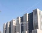 金桥区宇泰商务广场7楼204平米精装写字楼出租