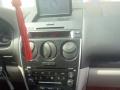 马自达马自达62012款 马自达6 2.0 自动 时尚版