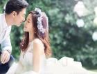 金匠格婚纱摄影网络会员特惠2999