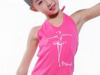 美诺服饰制衣厂供应2013童装新款 可爱童装 儿童表演服 批发 OEM