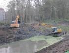 北京市通州区湿地挖掘机出租能水上工作
