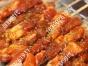 青岛中式、西式烧烤,自助烧烤,烧烤物料供应