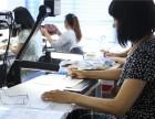 上海服立裁打版培训 服装设计师培训学校