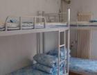 地铁口短租房床位单间 干净整洁舒适