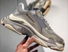 专柜品质公司货品牌运动鞋过虎扑工厂直销招代理加盟一件代发