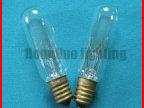 专业供应海宁指示灯泡 E14指示灯泡 仪