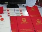 专业从事商标注册 公司注册 记账报税
