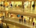 斗南花都100万的商铺首付23%首选十年回本急