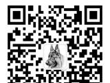 赤峰市格林宠物寄养训练服务中心