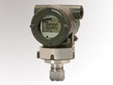 横河EJA530E-JCS4N-012DN/K1压力变送器