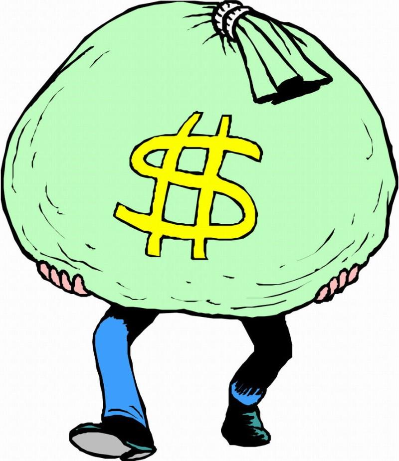 常州金坛小额贷款,应急周转 无前期 无手续费