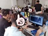 模具设计培训 数控编程培训 厦门模具培训