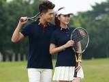 长沙广告T恤设计加工厂湖南T恤衫专业生产图片长沙订制文化衫