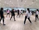 有哪些方式可以直通舞蹈世界成为舞者?葆姿舞蹈