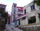从化温泉旅游度假区一栋910平方楼房别墅转让从化温泉旅游度假区一