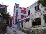 从化温泉旅游度假区一栋910平方楼房别墅转让从化温泉旅游度假区一栋910平方楼房