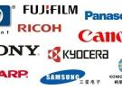 汉口 汉阳 武昌上门打印机维修 加粉 打印机销售