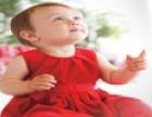 婴格婴梦童装 诚邀加盟