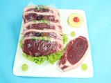 银川牛肉厂家_价格适中的夏华牛肉批发市场推荐
