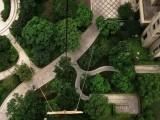 杭州西湖起重吊裝電話 西湖搬家公司
