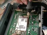 导航维修 汽车导航维修安装 dvd导航维修安装