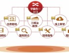 苏州企业管理培训机构 企业内训企业外训管理培训课程