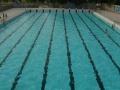 旭海欢乐水世界不限时随便玩游泳冲浪儿童戏水池