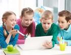 杭州英瓴教育少儿英语 四大优势让孩子真正爱上英语