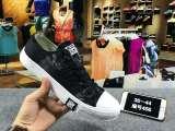 请各位科普下莆田鞋子质量怎么样哪里有,高级的出货要多少钱