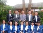 湘潭营销策划、品牌推广、中小企业兼职策划、打包推广