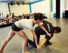泰拳 散打 搏击 格斗防身培训