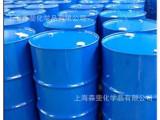 国产 台湾99.9%工业级三甘醇
